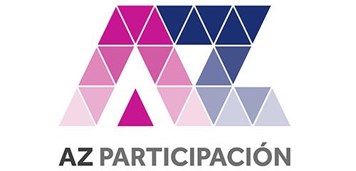 AZ Participación